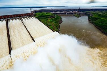Brasil e Paraguai cancelam acordo sobre Itaipu e impeachment perde força
