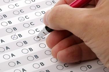 Prefeitura de Marechal abre inscrições para seleção de professor substituto