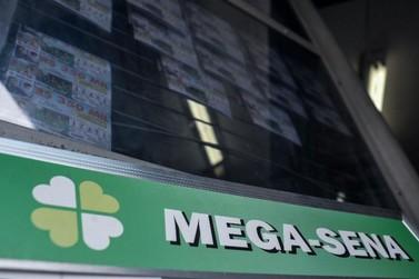 Bolão de assessores do PT é o vencedor da Mega-Sena, dizem parlamentares