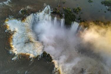 Confira a lista dos 10 lugares imperdíveis para conhecer no Paraná