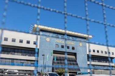 Decisão do STF pode soltar Lula e outros 12 presos no PR