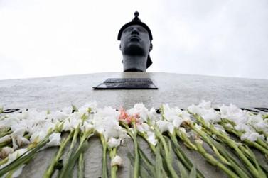 Dia da Consciência Negra não é feriado mais em nenhuma cidade do Paraná