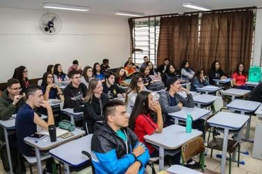 Educação divulga Calendário Escolar 2020 com novas alterações