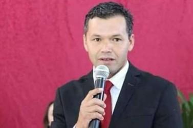 Justiça nega liminar para ex-prefeito de Lindoeste reassumir cargo