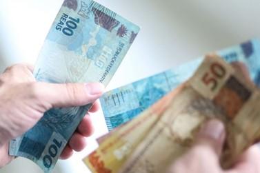 Maior do país, novo salário mínimo estadual entra em vigor