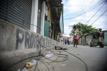 Metade dos paranaenses vive apenas com R$ 621, afirma o IBGE