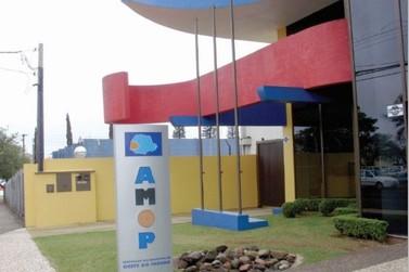 Amop questiona restrições no comércio e prefeitos se manifestarão contra decisão