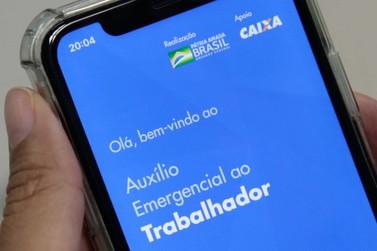 Devolução do auxílio emergencial por servidores do PR já supera R$ 4 milhões