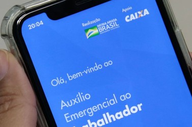 Mais de 11 mil pessoas com alta renda receberam auxílio emergencial no PR
