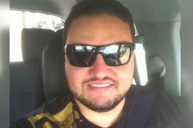 Médico de 33 anos é o primeiro da linha de frente a perder a vida no Paraná