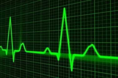 Mortes em casa aumentam 20% desde o início da pandemia no Paraná