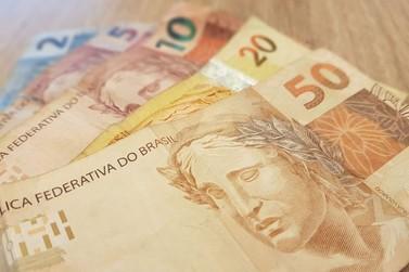 15,3% das famílias do Paraná não conseguem pagar as contas, diz pesquisa
