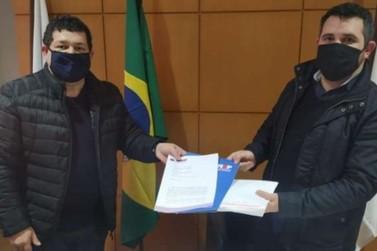 Amop pede revisão do decreto estadual e reforço do SUS para evitar lockdown