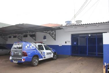 Com cadeia em surto, número de casos de Covid-19 em Marechal sobe para 131