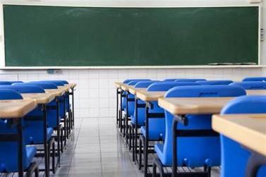 Comitê de planejamento da volta às aulas realiza primeira reunião