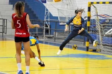 Estado cancela os Jogos da Juventude do Paraná