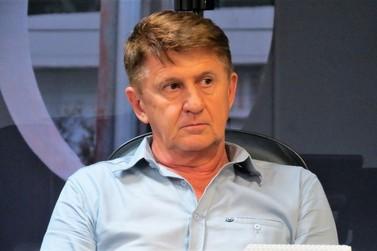 Justiça manda bloquear R$ 5 milhões em bens de vereador, filho e de empresários