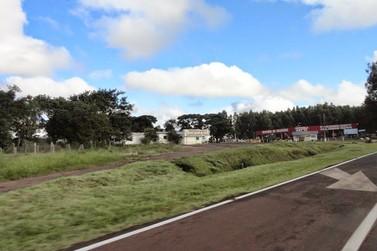 Ministério Público pede multa de R$ 100 mil a organizadores de festa