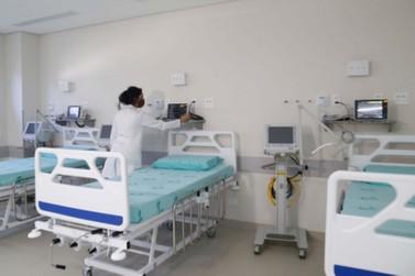 Paraná ultrapassa 2 mil casos em 24 horas e bate recorde de mortes pela Covid-19