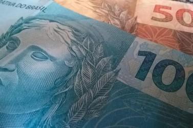 Campanha do Serasa para limpar nome por R$ 100 acaba nesta segunda