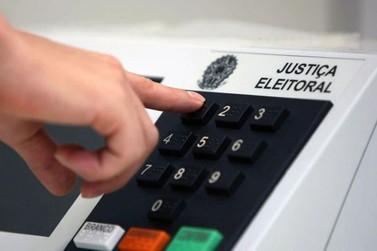 Começa hoje prazo para nomeação de mesários para as Eleições Municipais 2020