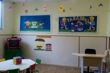 Escolas de Educação Infantil do Paraná entregam protocolo para retorno das aulas