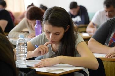 Universidades estaduais divulgam calendários do Vestibular 2020-2021