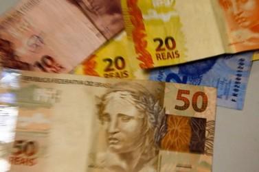 Ação da Serasa que permite quitar dívida de R$ 1mil por R$ 100 termina hoje (8)