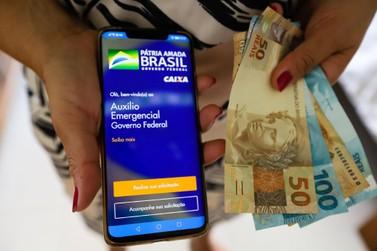 Auxílio emergencial tem novas regras para pagamento dos R$ 300; veja quais são