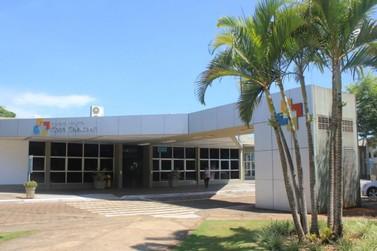 Municípios da Amop obtêm R$ 2 milhões em insumos do Hospital Costa Cavalcanti