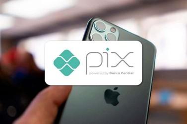 Clientes podem fazer cadastro no Pix a partir desta segunda-feira