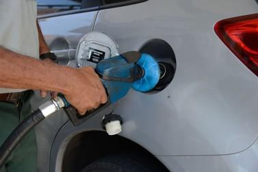 Confaz define preços médios dos combustíveis; Veja os valores do Paraná