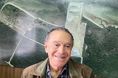 Único candidato bilionário nas eleições 2020 é do Paraná
