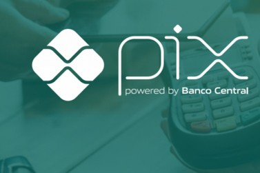 Clientes de lotéricas poderão utilizar o PIX para pagamento de contas e apostas