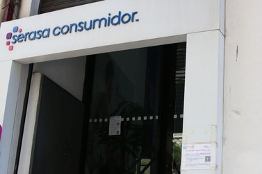 Dez milhões de pessoas podem quitar dívidas por apenas R$ 50 em feirão