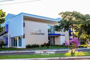 Eleições 2020: conheça os vereadores eleitos em Santa Helena