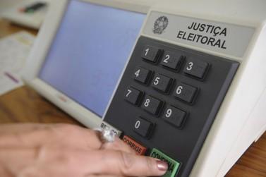 PSD conquista um terço das 399 prefeituras do Paraná