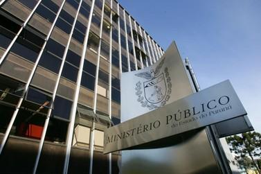 MPPR apura casos de servidores que teriam sido 'candidatos fictícios'