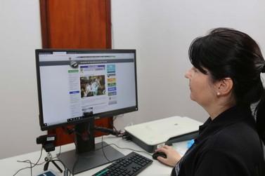 Carteiras de Identidade são emitidas apenas em casos emergenciais em Sta Helena