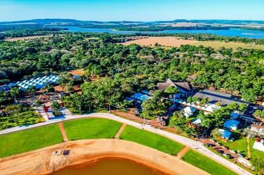 Comissão decide pelo cancelamento da Expo Santa Helena 2021