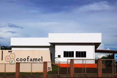 Coofamel reunirá sócios para assembleia ordinária no próximo mês em Santa Helena