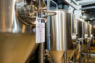 Cervejas artesanais paranaenses estão entre as melhores do País