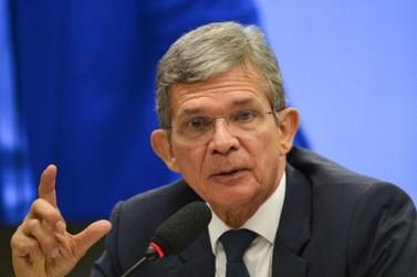 Ex-diretor da Itaipu, General Silva e Luna é confirmado no comando da Petrobras