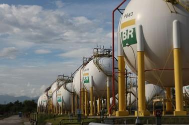 Gás natural a distribuidoras fica 39% mais caro a partir de maio, diz Petrobras