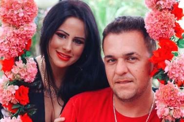 Acusado de morte de casal em Goioerê é encontrado morto na cadeia