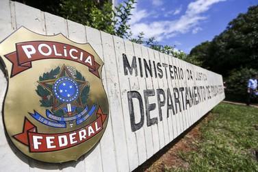 Empresário da fronteira é suspeito de integrar grupo de tráfico de mulheres