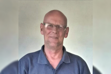 Família procura rondonense desaparecido desde ontem, quinta-feira (06)
