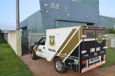 Homem mata ex-companheira com requintes de crueldade em Marechal Rondon