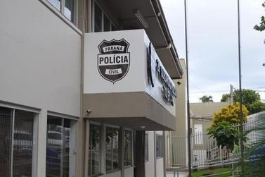 """Homem perde R$30 mil e Polícia Civil evita prejuízo maior no """"Golpe da Donzela"""""""