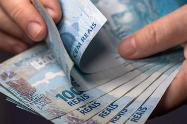 Mais beneficiários recebem a segunda parcela da prorrogação do Auxílio Municipal